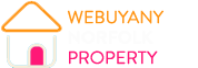 We Buy Any Norfolk Property